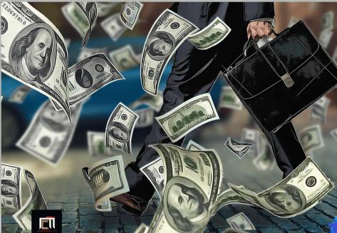 CBN OMO Yields
