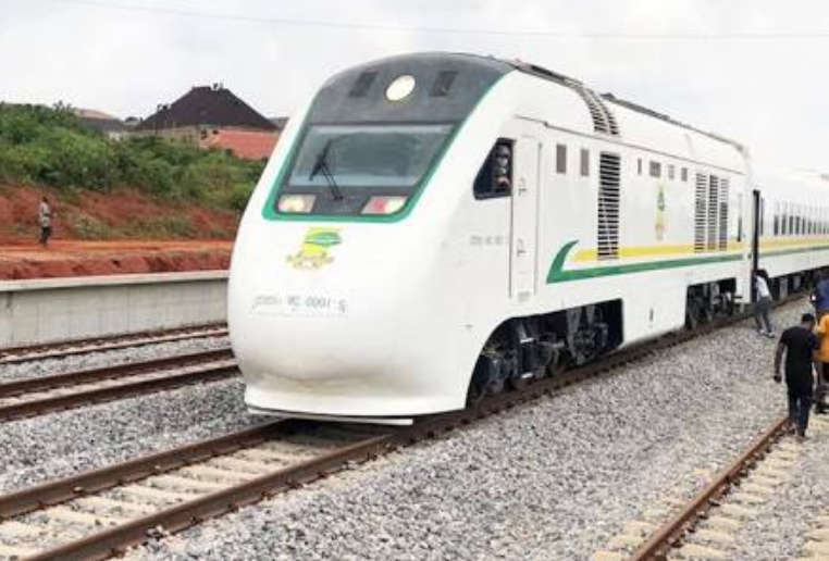 Lagos-Ibadan Train Ticket to Cost N3,000 to N6,000 - Moneycentral