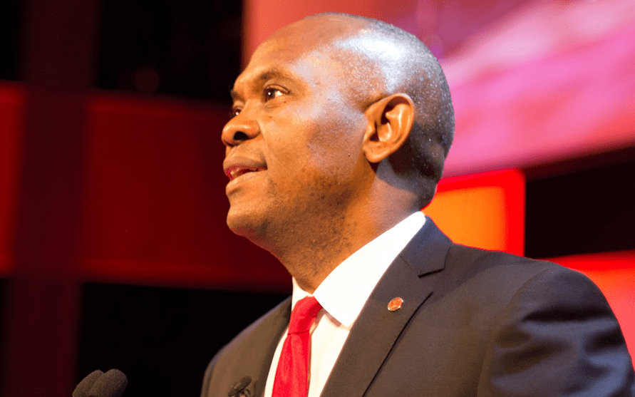 heirs Holdings