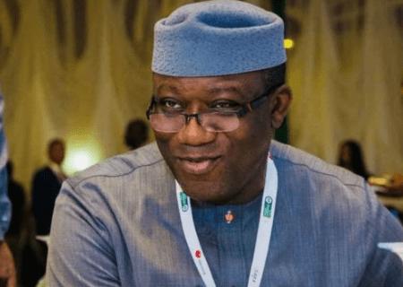 covid 19 Nigeria vaccines