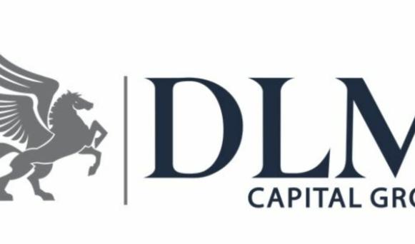 DLM Capital Group Announces Winner For 2021 Pegasus Fintech Challenge -  Moneycentral